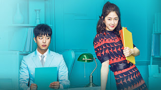 Introverted Boss EP16