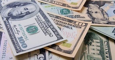 Cotizacion oficial divisas forex