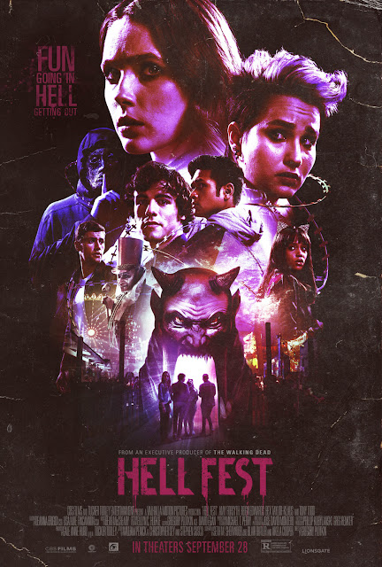 poster%2Bpelicula%2Bhell%2Bfest 1