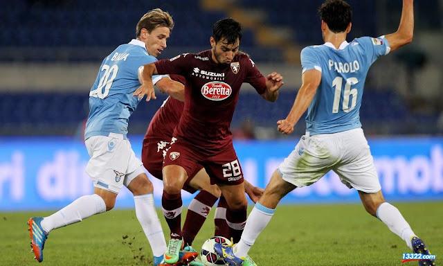 Prediksi Lazio vs Torino Liga Italia