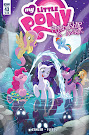 My Little Pony Friendship is Magic #43 Comic