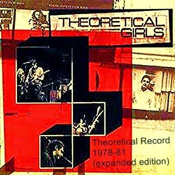 Theoretical girls computer dating lyrics to happy