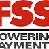 FSS lanza los pagos instantáneos para acelerar el crecimiento de las transacciones digitales