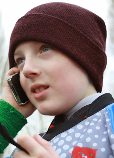 County-cup-rugby-son-phone