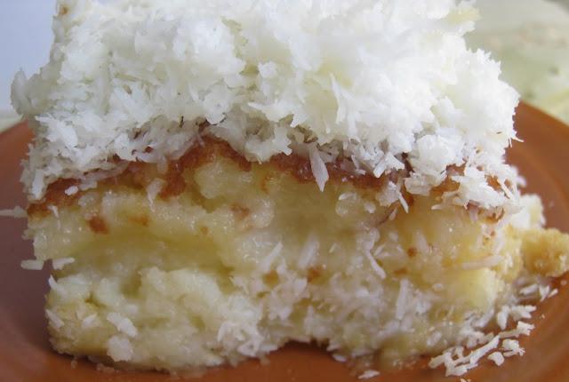 receita-de-bolo-gelado-de-coco-e-mel