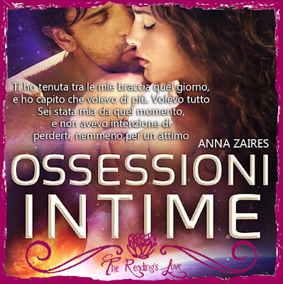 close obsession anna zaires