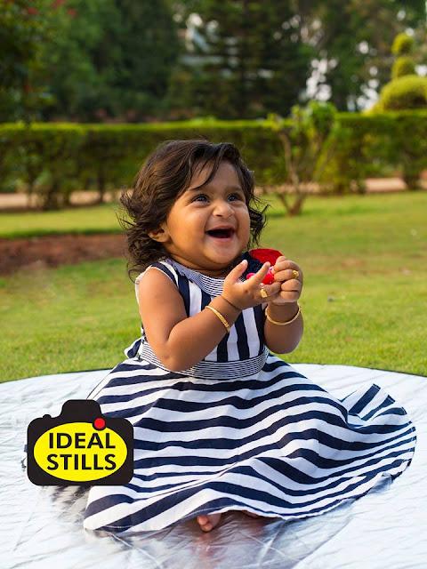 Photographers In Tirupati kids photography kids photography ideas child photography tips