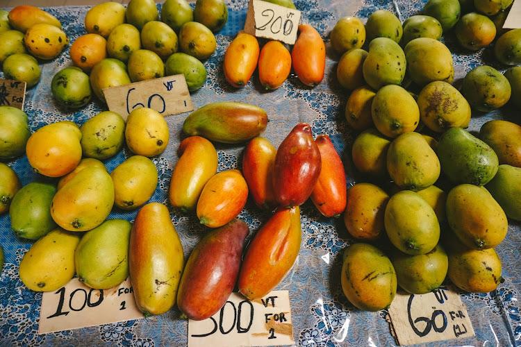 Vanuatu | Informacje praktyczne