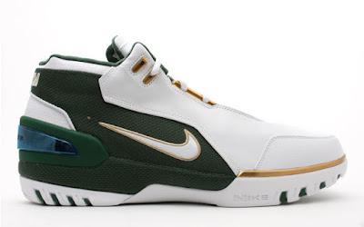 97a97494e8c EffortlesslyFly.com - Online Footwear Platform for the Culture ...