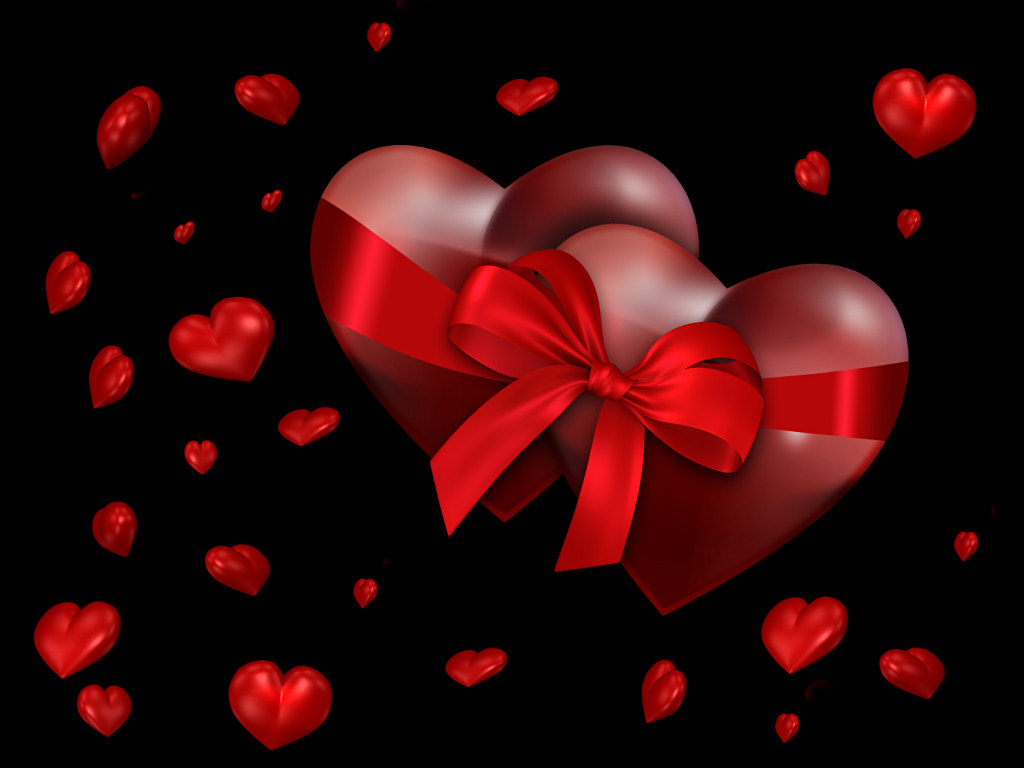 Free Picture photographyDownload Portrait Gallery. 1024 x 768.Free Valentine's Day Card Download