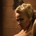 Pamela Anderson, 49, appears naked in new movie days after calling for porn to be banned (photos)