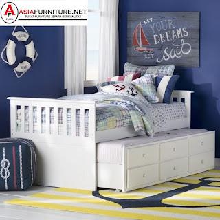 Distributor Furniture Jepara Terlengkap dan Termurah