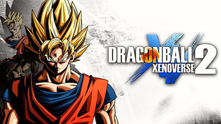 Los Mejores Juegos Para Pc Ps4 2017 2018 Dragon Ball Z