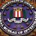 Johnfind : FBI Gagal Mengakses 7000 Perangkat Mobile yang Dienkripsi