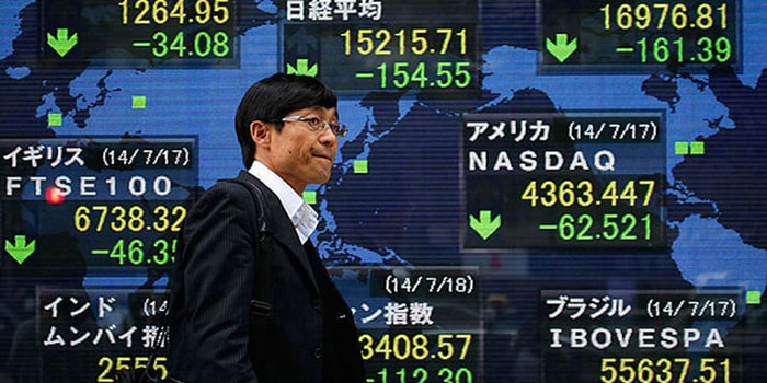Новости от Start Trading Tiger Now