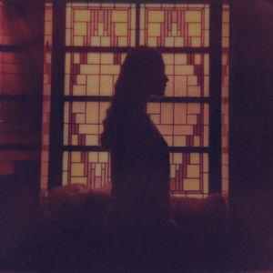Download Lagu Terbaru Monita Tahalea - Sesaat Yang Abadi