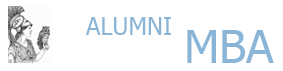 Athens MBA Alumni Association
