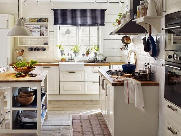 Classy Kitchen Windows Ideas 11