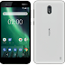 Nokia 2 Will Come With 4000 mAh Battery