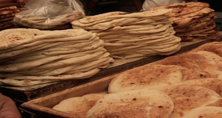 لماذا لا يجب علينا تجميد الخبز فى الفريزر ...قولوها لأمهاتكم