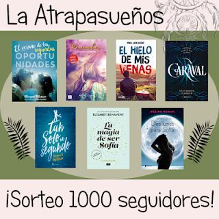 https://deliriumnervosa.blogspot.com.es/2017/04/sorteo-por-los-1000-seguidores.html?showComment=1491900555051#c3850966312026583733