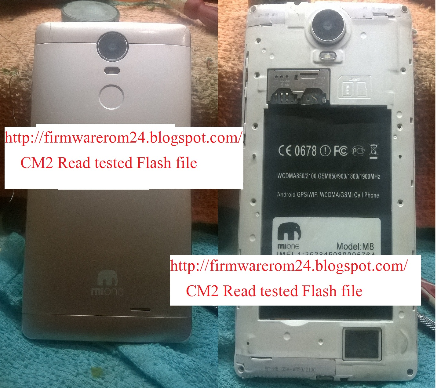 Mione m8 firmware download l Mione m8 firmware download - firmware