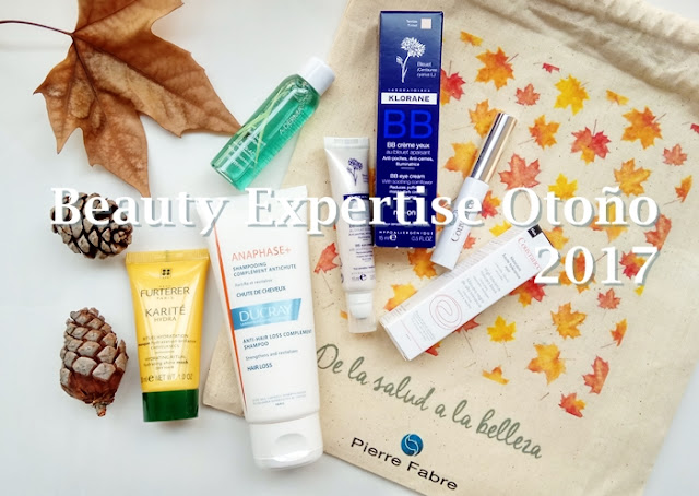 Beauty-Expertise-Otoño-2017-1
