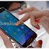 Téléchargez et installez ROM téléphone Marschmilo Android Galaxy S5