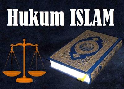 Perkembangan Hukum Islam Pada Masa Sahabat Khulafaurrasyidin