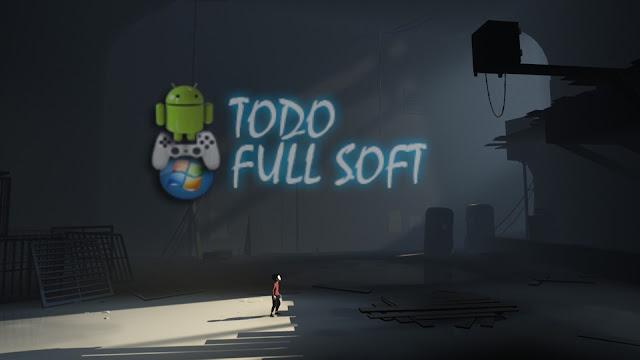 Descarga el juego INSIDE ESPAÑOL Ful para pc