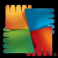 AVG AntiVirus Pro untuk Android