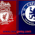 Liverpool vs Chelsea: Premier League