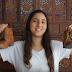 Antonella Masini, la chica que hace de la ciencia un concepto fácil y divertido