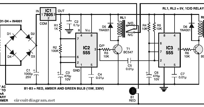 current circuit composed of current amplifier amplifiercircuit