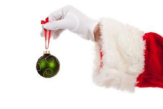 http://www.gloves-online.com/catalog/santa-claus-gloves