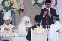 Ciri Ciri Pria Sejati Menurut Syariat Islam Yang Cocok Buat Calon Suami-situs islami