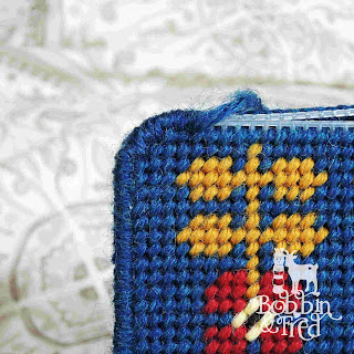 https://www.sewingwithbobbinandfred.co.uk/2017/07/how-to-make-needlepoint-plastic-canvas.html