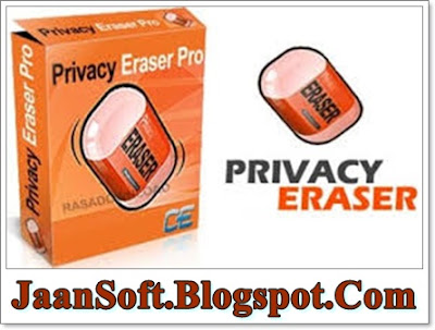 Privacy Eraser Free 4.21.0 Download For Windows 2017