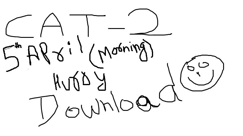 april morning essays