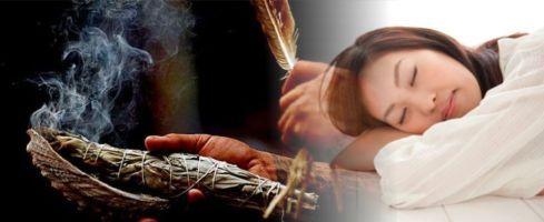 Cara Sederhana Menangkal Santet, Teluh Dan Ilmu Hitam