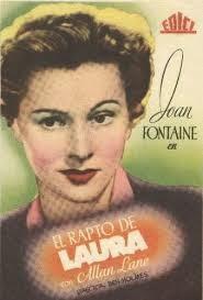 el-rapto-de-laura-joan-fontaine