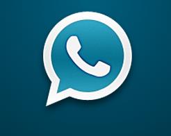 Whatsapp plus 6.70apk free download