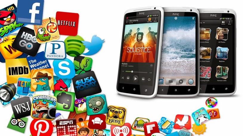 أكثر من 400 لعبة مدفوعة للاندرويد  400 Android Games Collection -PAID APPS ONLY-For Free