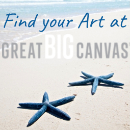 Coastal Art Prints