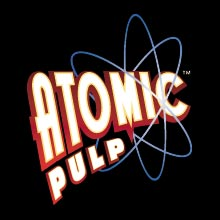 Welcome to Atomic Pulp