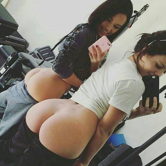 Hd big panis fuck