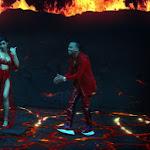 DJ Snake - Taki Taki (feat. Selena Gomez, Ozuna & Cardi B) Cover