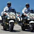 BrevardTimes: Brevard County Police Motorcycle Competition Saturday