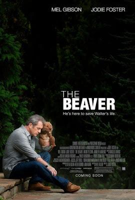 The Beaver [Latino]