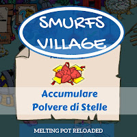 http://www.meltingpotreloaded.it/2016/08/smurfs-village-accumulare-polvere-di-stelle.html